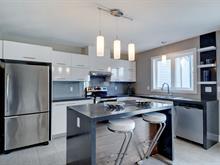 Maison à vendre à Desjardins (Lévis), Chaudière-Appalaches, 6006, Rue  Berlioz, 22413755 - Centris