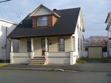 House for sale in Saint-Georges, Chaudière-Appalaches, 2145, 1e Avenue, 28889556 - Centris