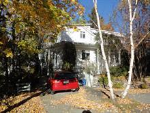 Maison à vendre à Chicoutimi (Saguenay), Saguenay/Lac-Saint-Jean, 1073 - 1075, Rue  Jacques-Cartier Est, 26928509 - Centris