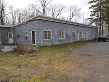 Maison à vendre à Grenville-sur-la-Rouge, Laurentides, 2077, Route  148, 23081667 - Centris