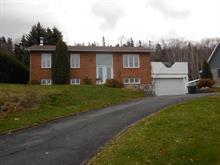 Maison à vendre à Notre-Dame-des-Neiges, Bas-Saint-Laurent, 14, Place  Leblond, 13141563 - Centris