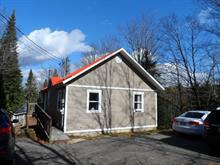 House for sale in Saint-Faustin/Lac-Carré, Laurentides, 124, Rue du Tour-du-Lac, 16863543 - Centris