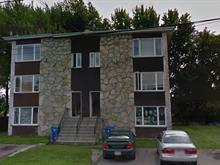 Triplex à vendre à Salaberry-de-Valleyfield, Montérégie, 303, Rue  Taillefer, 21819560 - Centris