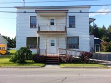 Duplex for sale in Portneuf, Capitale-Nationale, 830 - 832, Rue  Saint-Louis, 25889353 - Centris