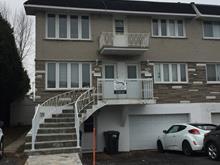 Triplex à vendre à Brossard, Montérégie, 2580 - 2590, Rue  Acadie, 18364043 - Centris