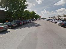 Industrial building for sale in Saint-Léonard (Montréal), Montréal (Island), 4461, boulevard des Grandes-Prairies, 22911552 - Centris