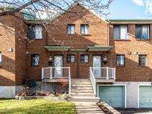 Townhouse for sale in Montréal-Nord (Montréal), Montréal (Island), 4165, boulevard  Gouin Est, 23332319 - Centris