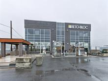 Commercial unit for rent in Saint-Eustache, Laurentides, 631, Rue  Dubois, 21445301 - Centris