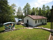 House for sale in La Macaza, Laurentides, 1416, Chemin du Lac-Chaud, 23742965 - Centris
