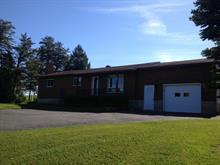 Maison à vendre à Warwick, Centre-du-Québec, 29, Rue  Saint-Louis, 22612003 - Centris