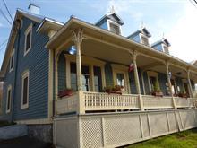 House for sale in Victoriaville, Centre-du-Québec, 5, Rue  Laurier Est, 24999717 - Centris