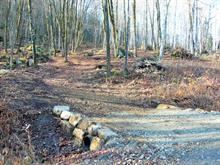 Terrain à vendre à Saint-Sauveur, Laurentides, Chemin du Grand-Versant, 21845082 - Centris