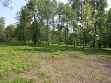Lot for sale in Saint-Étienne-de-Bolton, Estrie, Chemin du Roy, 21055255 - Centris