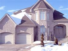 Maison à vendre à Duvernay (Laval), Laval, 3951, Rue de la Princesse, 10636701 - Centris