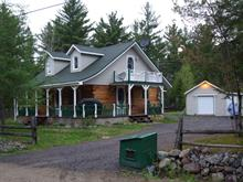 House for sale in Chertsey, Lanaudière, 487, Rue des Amandiers, 28916800 - Centris