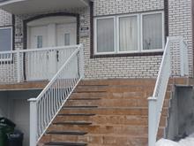 Triplex for sale in LaSalle (Montréal), Montréal (Island), 885 - 887, 75e Avenue, 12389865 - Centris