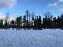 Lot for sale in Fossambault-sur-le-Lac, Capitale-Nationale, Rue de la Pointe-aux-Bleuets, 11565365 - Centris