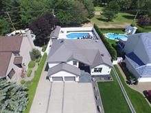 House for sale in Lachenaie (Terrebonne), Lanaudière, 1093, Rue des Escoumins, 27533796 - Centris