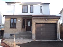 House for sale in Le Vieux-Longueuil (Longueuil), Montérégie, 3267, Rue  Belair, 20266336 - Centris