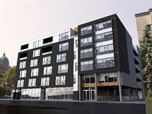 Condo for sale in Côte-des-Neiges/Notre-Dame-de-Grâce (Montréal), Montréal (Island), 5216, Avenue  Gatineau, apt. A502, 19032294 - Centris