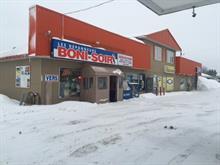 Commerce à vendre à Joliette, Lanaudière, 766 - 772B, boulevard de L'Industrie, 12553504 - Centris