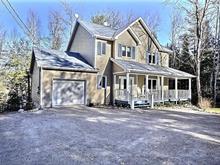 Maison à vendre à Val-des-Monts, Outaouais, 463, Chemin du Chêne-Rouge, 16249749 - Centris