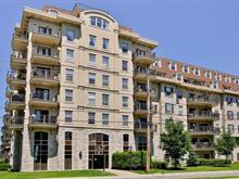 Condo à vendre à Sainte-Thérèse, Laurentides, 45, boulevard  Desjardins Est, app. 614, 15662462 - Centris