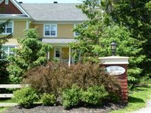 House for sale in Lac-Brome, Montérégie, 1, Terrasse des Boisés, 28103877 - Centris