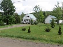 Maison à vendre à Notre-Dame-des-Bois, Estrie, 67, 10e Rang Ouest, 17816265 - Centris