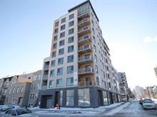 Condo / Apartment for rent in Ville-Marie (Montréal), Montréal (Island), 1110, boulevard  René-Lévesque Est, apt. 405, 17613524 - Centris