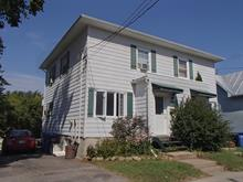 Duplex for sale in Rigaud, Montérégie, 38 - 40, Rue  Saint-Pierre, 16784759 - Centris