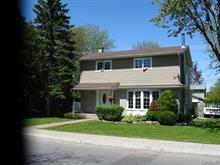 House for sale in Pierrefonds-Roxboro (Montréal), Montréal (Island), 4130, Rue  Acres, 26403103 - Centris