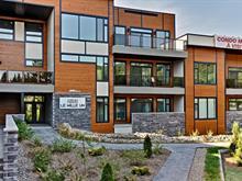 Condo for sale in Lac-Beauport, Capitale-Nationale, 1001, boulevard du Lac, apt. 206, 13743679 - Centris