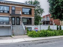 Duplex for sale in Saint-Léonard (Montréal), Montréal (Island), 7160 - 7162, Rue d'Abancourt, 22276184 - Centris