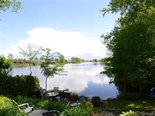 Condo for sale in Sainte-Marthe-sur-le-Lac, Laurentides, 3256, Chemin d'Oka, apt. 5, 17874607 - Centris