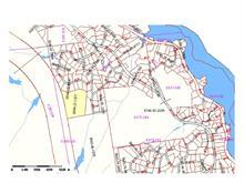 Terrain à vendre à Chelsea, Outaouais, Chemin  Muskoka, 16875297 - Centris