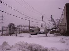 Lot for sale in Rivière-des-Prairies/Pointe-aux-Trembles (Montréal), Montréal (Island), Rue  Étienne-Volant, 20537465 - Centris