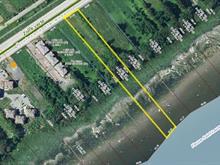 Terrain à vendre à L'Ange-Gardien, Capitale-Nationale, boulevard  Sainte-Anne, 21250440 - Centris