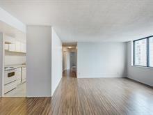 Condo / Appartement à louer à Le Plateau-Mont-Royal (Montréal), Montréal (Île), 3600, Avenue du Parc, app. A-1811, 12689145 - Centris