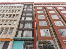 Condo for sale in Ville-Marie (Montréal), Montréal (Island), 1200, Rue  Saint-Alexandre, apt. 705, 11226357 - Centris