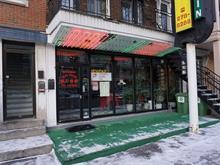 Commerce à vendre à Villeray/Saint-Michel/Parc-Extension (Montréal), Montréal (Île), 7495, Rue  Saint-Denis, 27477301 - Centris