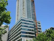 Condo / Apartment for rent in Ville-Marie (Montréal), Montréal (Island), 495, Avenue  Viger Ouest, apt. 2906, 27561258 - Centris