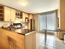 Condo / Appartement à louer à Saint-Lambert, Montérégie, 79, Rue  Reid, app. 1, 28308437 - Centris