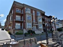 Condo à vendre à La Cité-Limoilou (Québec), Capitale-Nationale, 499, Rue  Saint-Réal, app. 5, 27132300 - Centris