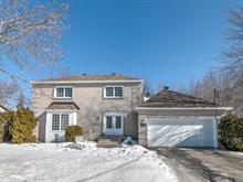 Maison à vendre à Notre-Dame-de-l'Île-Perrot, Montérégie, 21, boulevard  Caza, 27940510 - Centris