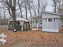 Mobile home for sale in Beauharnois, Montérégie, 201, Rue  Henri-Hébert, 28446170 - Centris