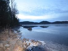 Lot for sale in Notre-Dame-de-Pontmain, Laurentides, Chemin  Caron, 25238150 - Centris