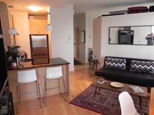Condo for sale in Le Plateau-Mont-Royal (Montréal), Montréal (Island), 405, Rue  Sherbrooke Est, apt. 405, 23843683 - Centris