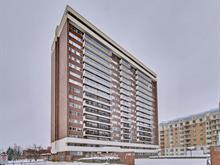 Condo for sale in Côte-Saint-Luc, Montréal (Island), 5700, boulevard  Cavendish, apt. 1410, 14382615 - Centris