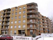Condo à vendre à Ahuntsic-Cartierville (Montréal), Montréal (Île), 9999, boulevard de l'Acadie, app. 503, 24159576 - Centris